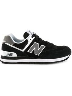 NEW BALANCE 'Rev Lite' trainers. #newbalance #shoes #sneakers