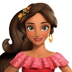 Seguimos compartiendo las más bonitas imágenes de las Princesas Disney para que puedas disfrutar y realizar las más lindas decoraciones con los personajes que a las niñas les encantan. Hoy comparti…