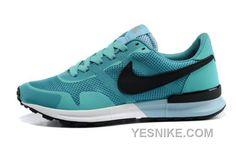 Nike Air Pegasus, Michael Jordan Shoes, Air Jordan Shoes, Stephen Curry, Puma Running, Running Shoes, Birkenstock, Nike Shoes, Sneakers Nike