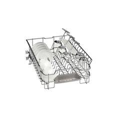 Masina de spalat vase incorporabila Bosch 9 Seturi, 4 Programe, Clasa A, 45 cm - Iak Container, Vase, Display, Billboard, Flower Vases, Jars, Canisters, Vases, Jar