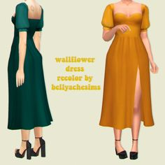 bellyachesims: as soon as the lovely : MMFINDS Sims 4 Mm Cc, Sims Four, Sims 4 Mods Clothes, Sims 4 Clothing, Maxis, Pelo Sims, The Sims 4 Packs, Sims 4 Game Mods, Sims4 Clothes