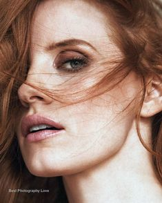 Top rated beauty photography, rngagement photos Guidelines and Lessons Jessica Chastain, English Actresses, Actors & Actresses, Female Actresses, Most Beautiful Women, Beautiful People, Divas, Perfect Redhead, Actress Jessica