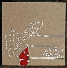 MAR13VSNMINI2  Another Flower Card