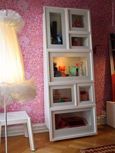 Världspremiär för IKEA PS 2012 | Redaktionen | inspiration från IKEA