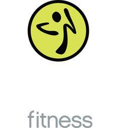 About Hamptons Zumba® - Party Zumba® Dance Fitness with Kinga ...