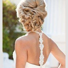weddingpromotions's photo on Instagram