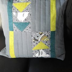 Pillow for christmas gift.