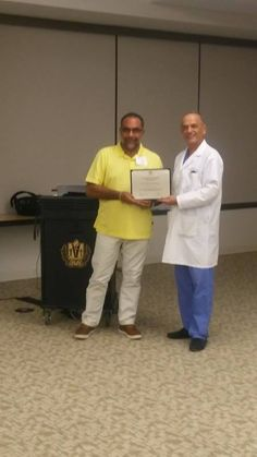 Continuing Education Loma Linda University School of Dentistry