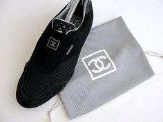 Die 83 Besten Bilder Von Sneakers Fashion Shoes Clothes Und