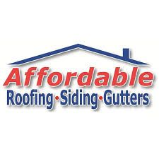 Affordable Roofing Masters Affordable Roofing Roof Installation Roofing Services