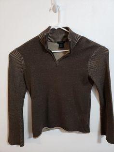 fb1323ecb44b02 Extra Off Coupon So Cheap Calvin Klein Sweater for women