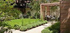 small garden design - Szukaj w Google