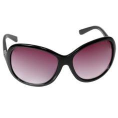 7f3f364fb3f0 FABRIS LANE 395055 color MATTE BURGUNDY Sunglasses FABRIS LANE ...