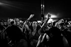 Dour Festival 2014 - Ambiance jour 4 - _AS_3921.tiff - © Mathieu Drouet | Flickr – Compartilhamento de fotos!