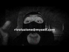 6 i sorci - by CBF - YouTube