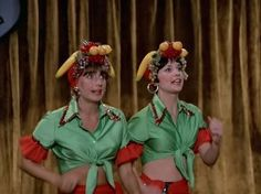 """sixpacksammy: """" laverne and shirley friends for life """" Penny Marshall, Cindy Williams, Laverne & Shirley, 80 Tv Shows, Catherine Bach, Carmen Miranda, Bestest Friend, Fashion Tv, Confident Woman"""