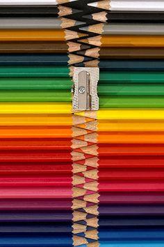 Fond d'écran iPhone crayon