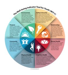 Well-being Indicator Tool for Youth (WIT-Y) < assessment tool and guide for youth in foster care http://cascw.umn.edu/portfolio-items/well-being-indicator-tool-for-youth-wit-y/