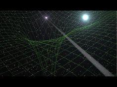 Путешествие в наномир - наше будущее. Что такое энергия 1 кубометра вакуума? - YouTube