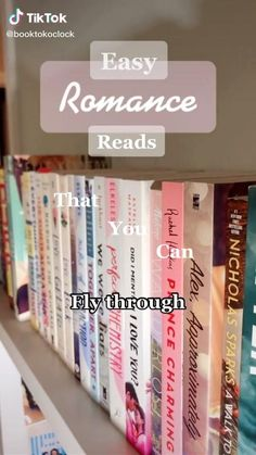 Book List Must Read, Top Books To Read, Book Lists, Good Books, Book Suggestions, Book Recommendations, Books For Teens, Teenage Books To Read, Teen Romance Books