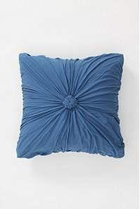 Rosette Pillow