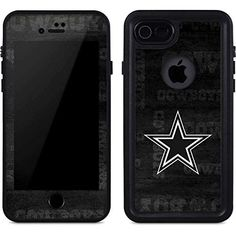 85cdd4b10fb Nfl Dallas Cowboys, Phone Covers, Cell Phone Cases, Vinyl Decals, Iphone 8