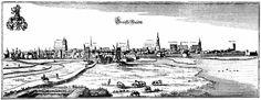 Greifswald-1652-Merian.jpg 3,200×1,236 pixels