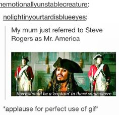 Perfect use of gif funny