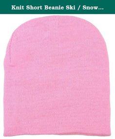100/% Acrylic Acid Mas Beanie Hat Ruin American Stars and Stars Fashion Knitting Hat for Men Women