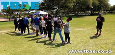 ETV Outcome Based team building event in Cape Town, facilitated and coordinated by TBAE Team Building and Events Team Building Events, Big Photo, Cape Town, Laughter, Dolores Park, United States, The Unit, Travel, Viajes