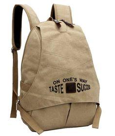 Backpack - BK-1253-A