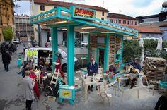 Milano- Pop- Up- Shop- Design-