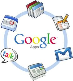 5 Google Apps for Education PD resources for busy teachers