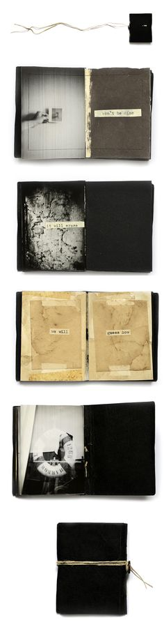 A drift * unique book . 2014 . juanan requena