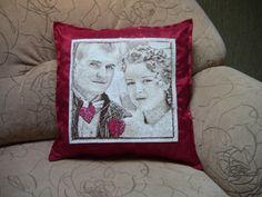 Machine embroidery designs. Digital Embroidery Design.
