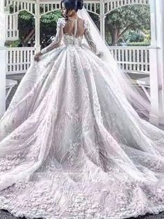 Welcome to our store. We will provide best service and product for you. Please contact us if you need more information than it is stated below .We could make the dresses according to the pictures came from you,we welcome retail and wholesale.A:Condition:brand new ,column ,mermaid or A-line style,Length: Floor lengthFab Princess Bridal, Wedding Dresses With Flowers, Lace Ball Gowns, Beaded Lace, Bridal Gowns, Fashion Dresses, Retail, Floor, Formal Dresses