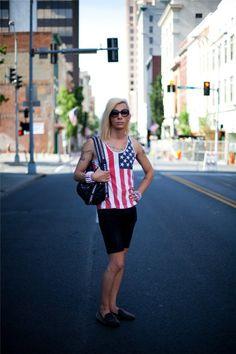 Taken in downtown Roanoke VA.     www.angelspov.com