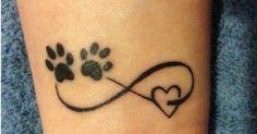 tatuaz-zwierzeta.jpg (526×275)