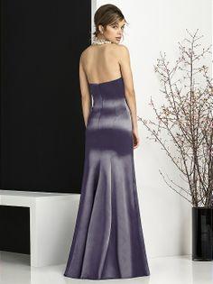 After Six Bridesmaids Style 6673 http://www.dessy.com/dresses/bridesmaid/6673/?color=stormy&colorid=1220#.UoK7fuKmZ7U