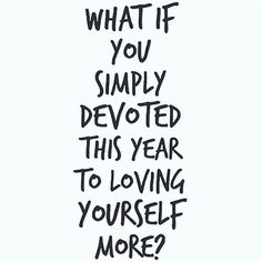 Self love is the only love you NEED to pursue. Life quotes + life advice + inspirational quotes + motivational quotes relax and chill Great Quotes, Quotes To Live By, Me Quotes, Motivational Quotes, Inspirational Quotes, Rock Quotes, Famous Quotes, Note To Self, Self Love