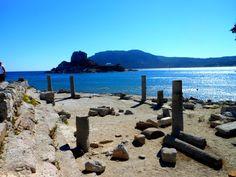 Kefalos... Kos, Greece