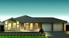 Statesman Home Designs: Split Level Designs. Visit www.localbuilders.com.au/builders_south_australia.htm to find your ideal home design in South Australia