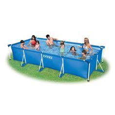 piscine autoportée leroy merlin