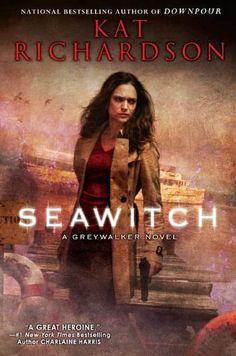 Seawitch: A Greywalker Novel by Kat Richardson, http://www.amazon.com/dp/0451464559/ref=cm_sw_r_pi_dp_1nl0pb1DBVVGJ