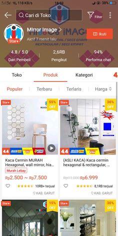 Shopping Websites, Online Shopping Stores, Online Shop Baju, Bunk Beds Built In, Best Filters For Instagram, Best Online Clothing Stores, Silk Wallpaper, Aesthetic Shop, Doodle Art Designs