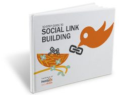 10-Step Guide to Social Link Building