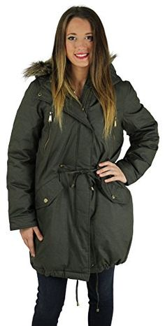 1000 images about vegan jackets amp coats womens on