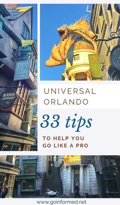 Harry Potter World Universal, Universal Parks, Disney Universal Studios, Universal Studios Florida, Orlando Travel, Orlando Vacation, Florida Travel, Florida Vacation, Usa Travel