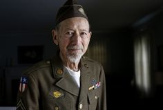 A year after viral video made World War II vet a celebrity, a San Jose road race is remembering him and other veterans with 'Memorial Mile' at Sunday's event.