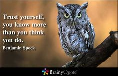 Quote of the Day - BrainyQuote Mobile